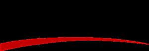 BVK-logo-black