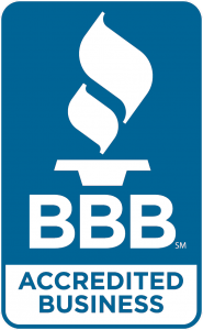 227475-BBB