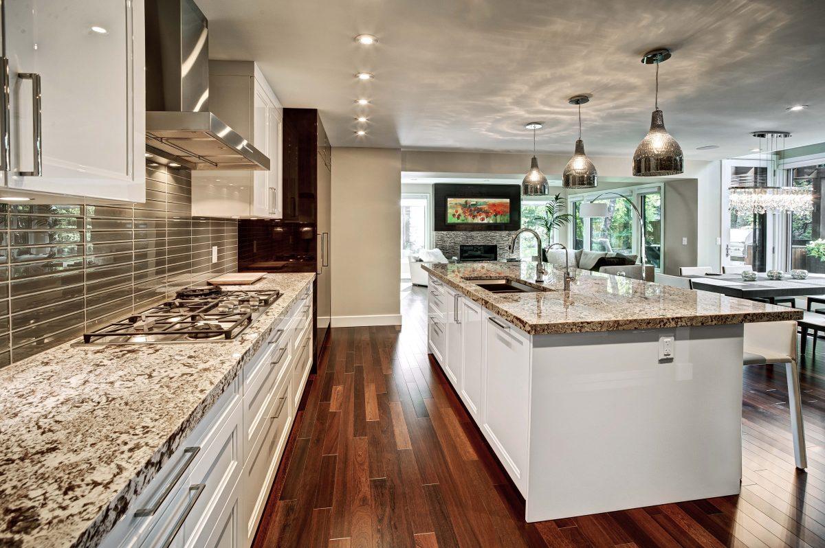 bow valley kitchens custom kitchen cabinets calgary ab